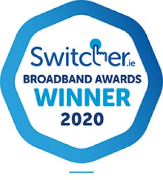 Broadband Speed Test, Ireland's Fastest Broadband | Virgin ...